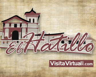 Visita Virtual El Hatillo