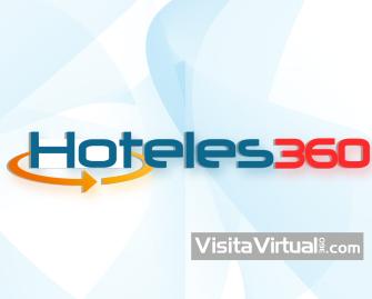 Visita Virtual Hoteles 360