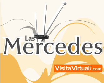 Visita Virtual Las Mercedes