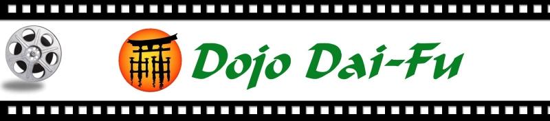 Video Daifu