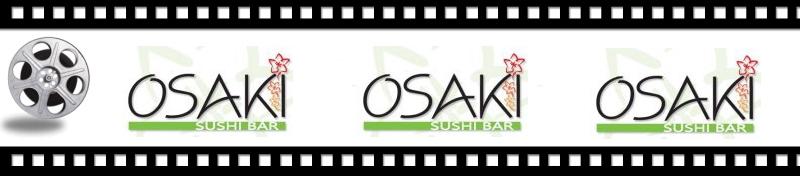 Video Osaki