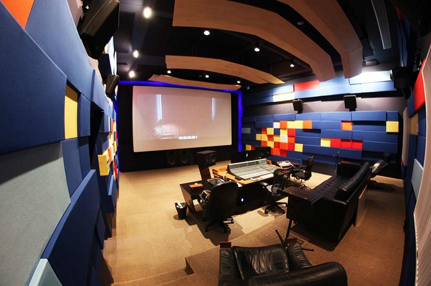 360 Studio